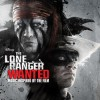 Různí - The Lone Ranger (soundtrack)