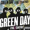 Green Day - ¡Trè! / ¡Cuatro!