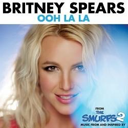 Britney spears z roku 2013