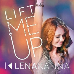 Lena Katina - Lift Me Up