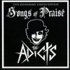 The Adicts - Songs Of Praise (25th Anniversary Edition)