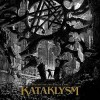 Kataklysm - Waiting For The End Come