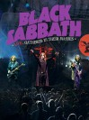 Black Sabbath - Live...Gathered In Their Masses