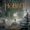 Howard Shore - The Hobbit - The Desolation Of Smaug (soundtrack)