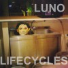 Luno - Lifecycles