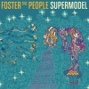 Foster The People - Coming Of Age