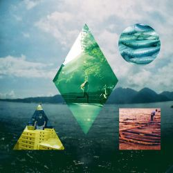 Clean Bandit feat. Jess Glynne - Rather Be