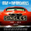 Mike + The Mechanics - The Singles 1985-2014