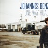Johannes Benz - One Way Road