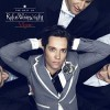 Rufus Wainwright - Vibrate:The Best Of