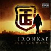 IronKap - Homecoming