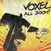 Voxel - All Boom
