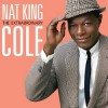Nat King Cole - The Extraordinary