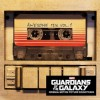 Různí - Guardians Of The Galaxy (soundtrack)