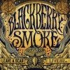 Blackberry Smoke - Leave A Scar (Live In North Carolina)