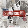 Sunrise Avenue - Fairytales-Best Of 2006-14