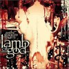 Lamb Of God - As The Palaces Burn (DVD)