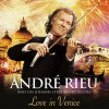 André Rieu - Love In Venice