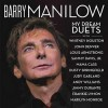 Barry Manilow - My Dreams Duets