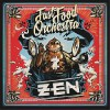Fast Food Orchestra - ZEN