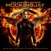 Různí - The Hunger Games: Mockingjay Part 1 (soundtrack)