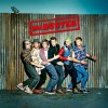 McBusted - McBusted