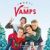 The Vamps - Meet The Vamps / Christmas Limited Edition