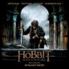 Howard Shore - The Hobbit: The Battle Of The Five Armies (soundtrack)