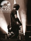 Jake Bugg - Live At The Royal Albert