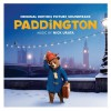 Různí - Paddington (soundtrack)