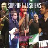 Support Lesbiens -  G2 Acoustic Stage