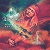 Uli Jon Roth - Scorpions Revisited - Volume 1