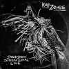 Rob Zombie - Spookshow International