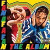 Chris Brown x Tyga - Fan Of A Fan The Album