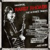 Různí - Immortal Randy Rhoads (The Ultimate Tribute)