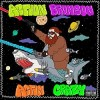 Action Bronson - Mr. Wonderful