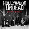 Hollywood Undead - Day Of The Dead