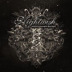 Nightwish - Edless Forms Most Beautiful