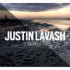 Justin Lavash - Changing Of Tides