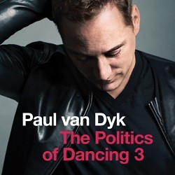 Paul van Dyk - The The Politics Of Dancing 3