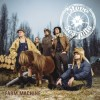 Steve'n'Seagulls - Farm Machine