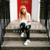 Lucy Rose - Work It Out