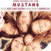 Warren Ellis - Mustang (soundtrack)