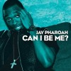 Jay Pharoah - Can I Be Me?