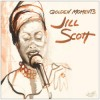 Jill Scott - Golden Moments