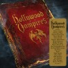 The Hollywood Vampires - The Hollywood Vampires