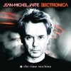 Jean Michel Jarre - Electronica 1 (The Time Machine