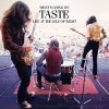 Taste - What's Going On (Live At The Isle Of Wight Festival 1970)