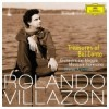 Rolando Villazón - Treasures Of Bel Canto