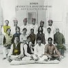 Jonny Greenwood And The Rajasthan Express Shye Ben Tzur - Junun